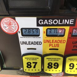 pilot flying j 61 photos 11 reviews gas stations 345 roth rd