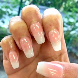 Young Nails And Spa Fresno Ca