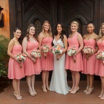 Wedding shoppe 26 photos 123 reviews bridal 1196 for Wedding dresses st paul mn