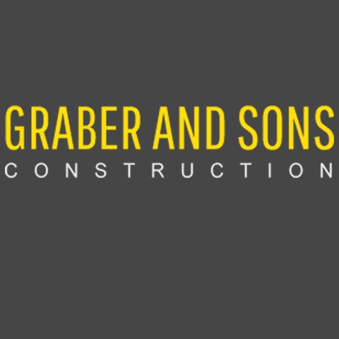 Graber And Sons Construction: 1877 Jonathan Creek Rd, Sullivan, IL