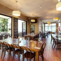 Albion Hotel - 15 Photos - Bars - 300 Sandgate Rd, Albion, Albion ...