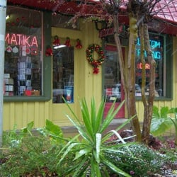 photo of dramatika custom framing houston tx united states