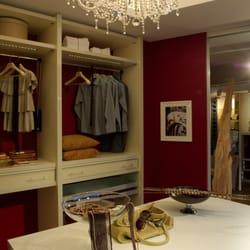 cabinet ferm magasin de meuble seilgraben 4 aix la chapelle nordrhein westfalen. Black Bedroom Furniture Sets. Home Design Ideas