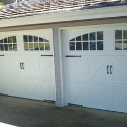 Photo Of Pacific Northwest Garage Doors   Federal Way, WA, United States