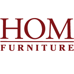 Nice Photo Of HOM Furniture   Sioux City, IA, United States