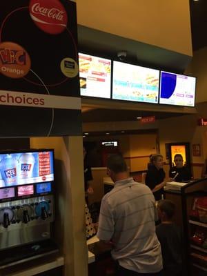 Amc Marlton 8 >> Amc Marlton 8 800 Route 73 N Marlton Nj Movie Theatres Mapquest