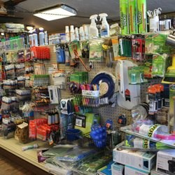 Best Shopping near Rangeley Lake Resort in Rangeley, ME - Yelp