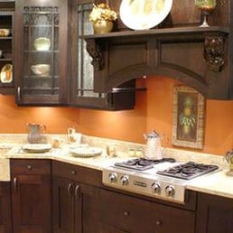 Photo Of Kitchens By Wedgewood   Centennial, CO, United States. Kitchen By  Kitchens