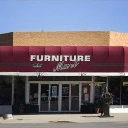 Awesome Photo Of Furniture Mart   Rapid City, SD, United States. Furniture Mart  Store