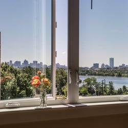 Lumiere - 32 Photos - Apartments - 3780 Mystic Valley Pkwy ...