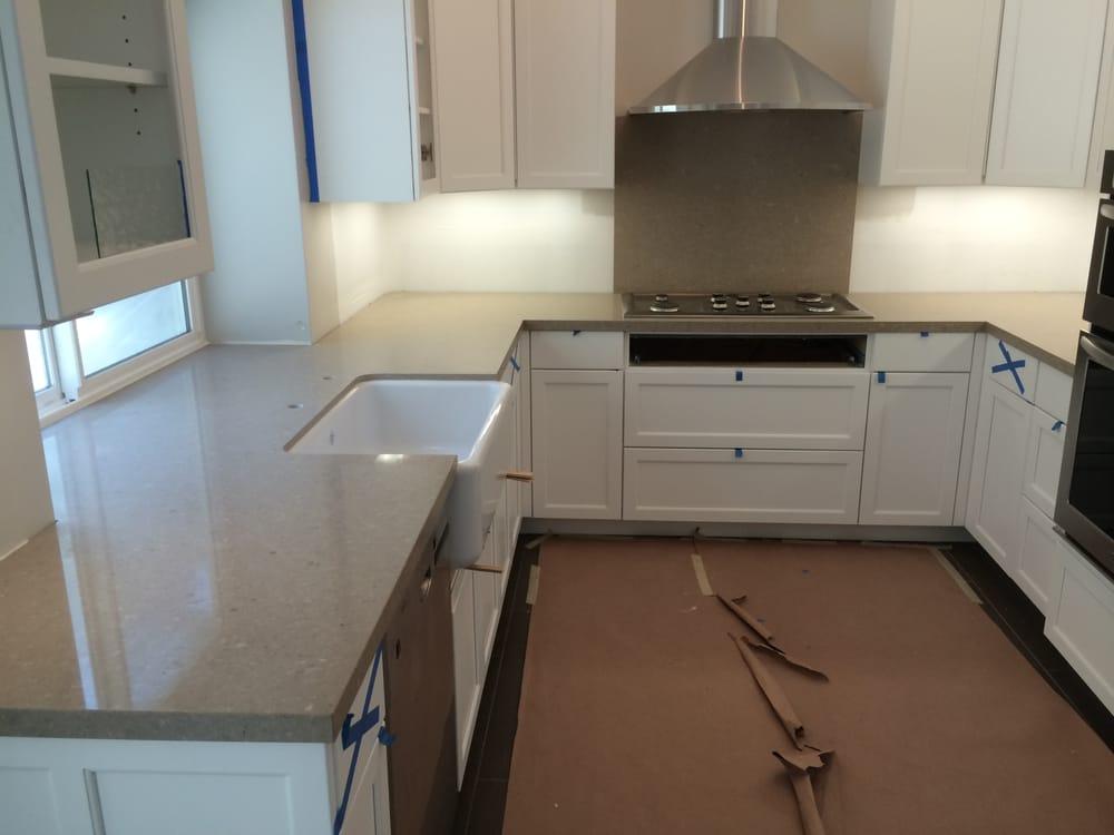 ge profile modular downdraft cooktop