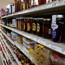 Azar Supermarket - (New) 27 Photos & 27 Reviews - Grocery - 3131