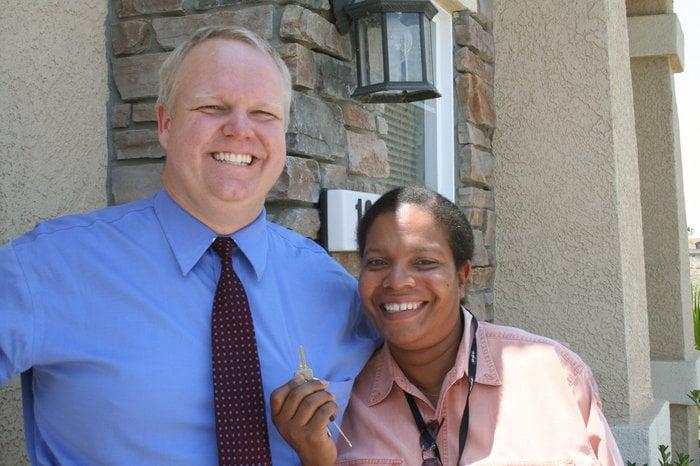 Steve and Heather Ostrom - Coldwell Banker | 2200 Douglas Blvd, Roseville, CA, 95661 | +1 (916) 308-2446