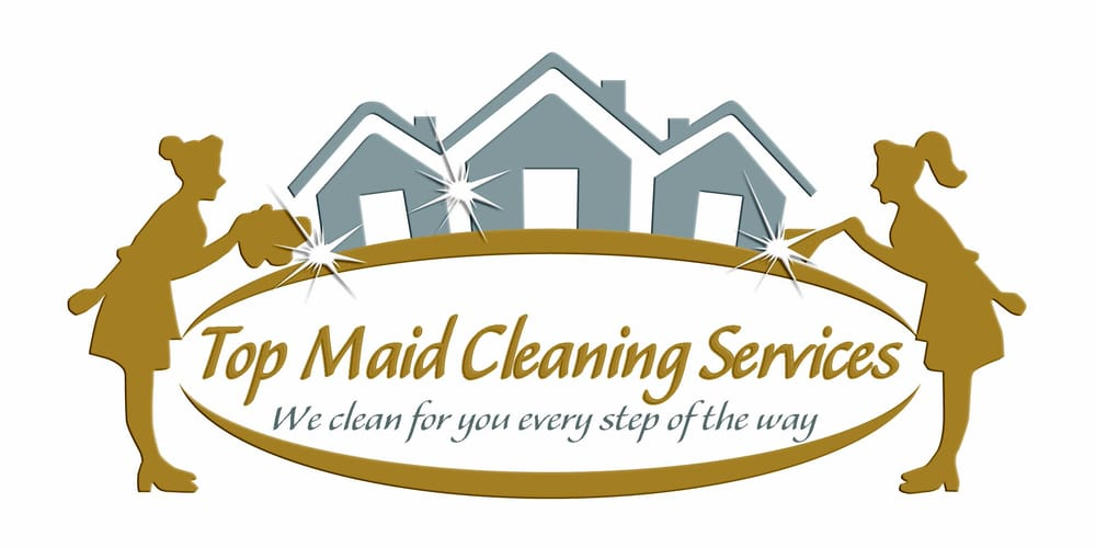 Top Maid Cleaning Services: 2040 Merrick Rd, Merrick, NY