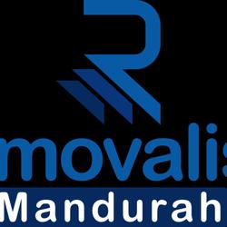 THE BEST 10 Removals in Mandurah Western Australia - Last Updated