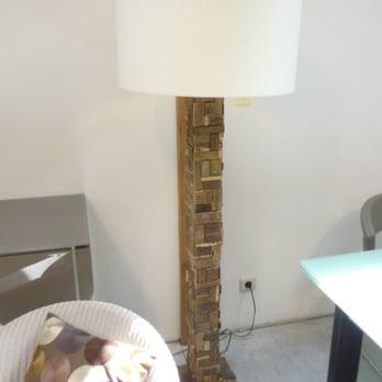 le comptoir du meuble 39 photos magasin de meuble avenue georges henri 499 m rode woluwe. Black Bedroom Furniture Sets. Home Design Ideas