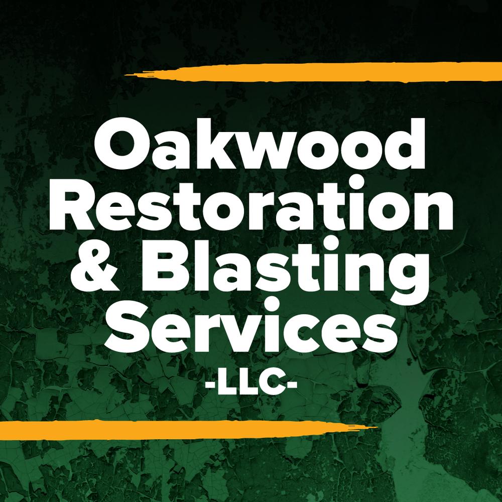 Oakwood Restoration and Blasting: Oakwood, IL