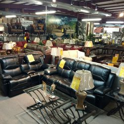 Exceptionnel Photo Of Warehouse Furniture   Huntsville, AL, United States