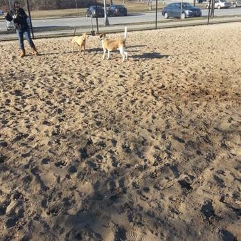 Wantagh Dog Park