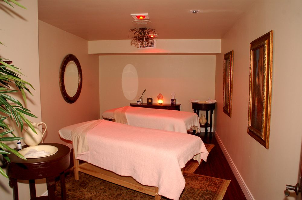 The woodhouse day spa detroit 11 foto e 24 recensioni for 3 day spa