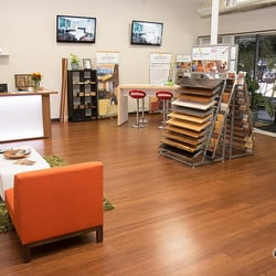 Cali Bamboo - 186 Photos & 124 Reviews - Building Supplies - 6675 ...
