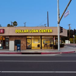 Legit payday loan sites picture 1