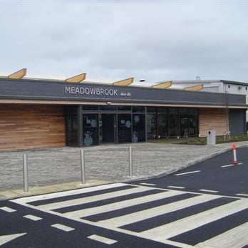 Dlr Leisure Services Swimming Pools Broadford Road Ballinteer Dundrum Co Dublin Phone