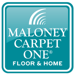 carpet one. photo of maloney carpet one floor \u0026 home - lansing, mi, united states