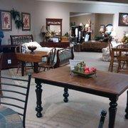 Ashley Furniture Homestore Photo Of Ashley HomeStore   Abilene, TX, United  States. Ashley Furniture Homestore