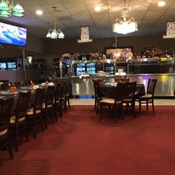 Photo Of Taz Indian Cuisine Beaumont Tx United States Found This Place