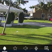 Delicieux Four Photo Of AA Security Solutions   Palm Beach Gardens, FL, United  States. AA
