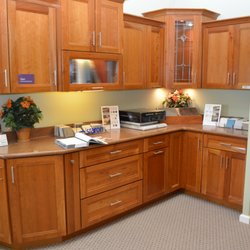 Photo Of Pioneer Kitchens   Indianapolis, IN, United States. Find Kitchen  Design And