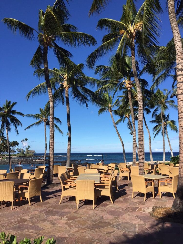 Brown S Beach House Hawaii Yelp