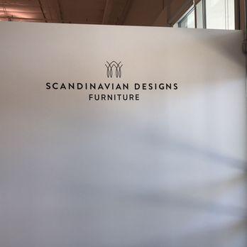 Scandinavian Designs 15 Photos Furniture Stores 865 Blossom