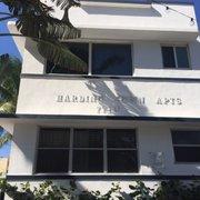 Photo Of Beachside Apartment Hotels Miami Beach Fl United States