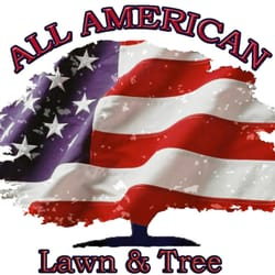 All American Lawn Amp Tree Service Tree Services 1602