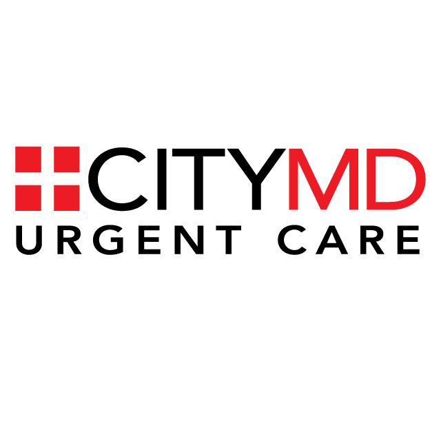 CityMD East Meadow Urgent Care - Long Island: 1919 Hempstead Tpke, East Meadow, NY