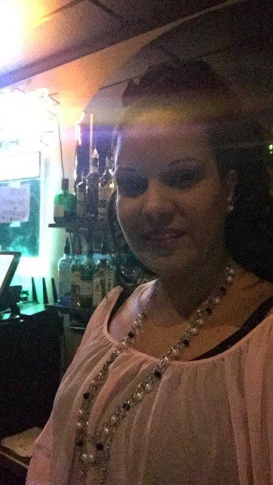 Anastacia S Restaurant Bar 43 Photos Bars 1535 N 6th