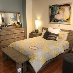 Photo Of HOM Furniture   Rochester, MN, United States ...
