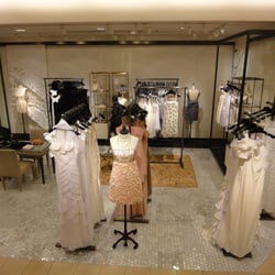 24b134ca051 Nordstrom Wedding Suite - Brea Mall - 22 Photos   30 Reviews ...