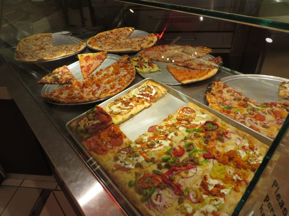 how to make a boston pizza pizza dough