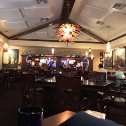 Photo Of The Blue Coyote Supper Club Sanibel Fl United States Main