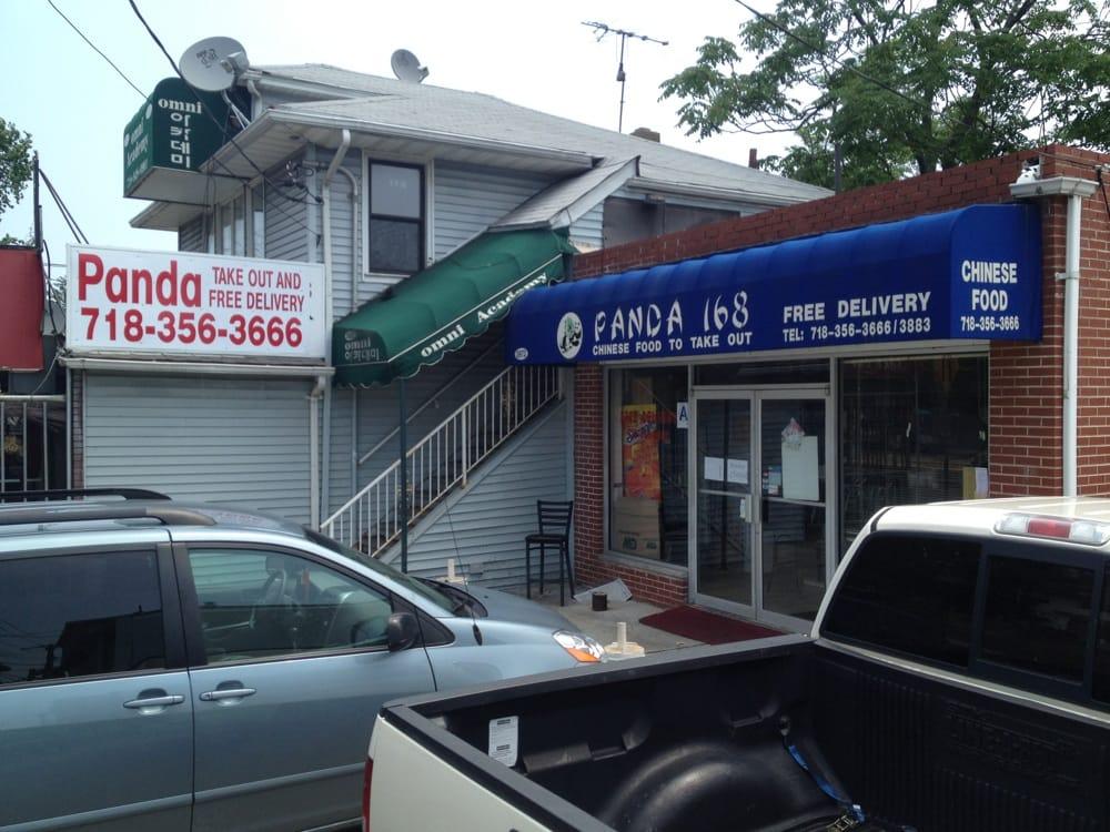 Best Restaurants Staten Island Yelp