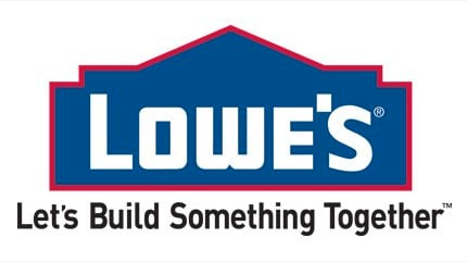 Lowe's - 38 Reviews - Building Supplies - 2365 25th St N
