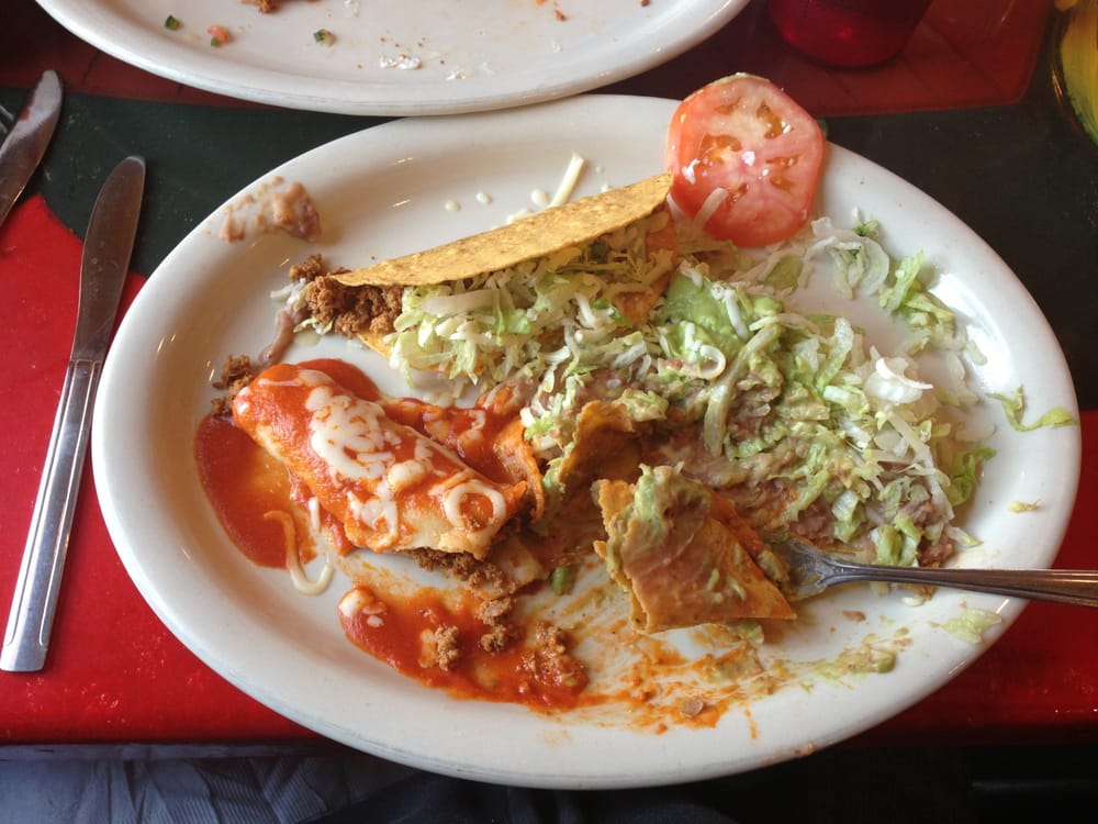 Las Margaritas Mexican Restaurant Hastings Mn