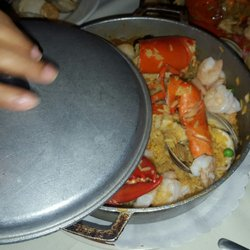 The Best 10 Seafood Restaurants Near Paramus Nj 07652 Last
