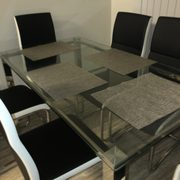 New Penn Furniture   CLOSED   Furniture Stores   59 Medford ...
