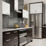 ... Canada Photo Of Westridge Cabinets   Calgary, AB, ...