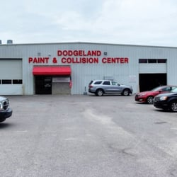 Dodgeland Of Columbia >> Jt S Dodgeland Of Columbia 15 Photos 26 Reviews Car Dealers