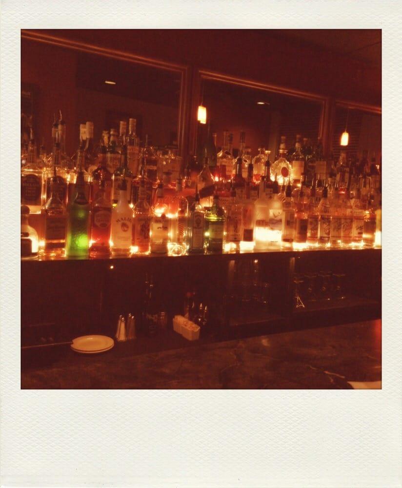 Il Fornello Restaurant North Providence